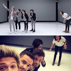 How To Take A Selfie - a diy book written by One Direction One Direction Group, One Direction Wallpaper, One Direction Pictures, One Direction Memes, X Factor, Wattpad, James Horan, Liam James, British Boys