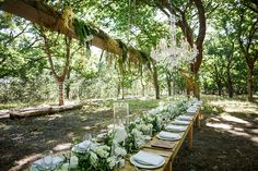 Photography from weddings, catering, and accommodation from weddings and functions hosted at Die Woud.