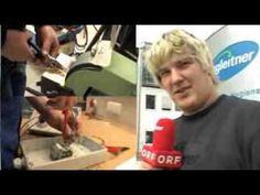 Mechatroniker/in Videos