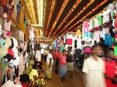 Secondhand markets in Burundi http://www.africafashionguide.com/2011/12/couture-de-burundi-country-profile/