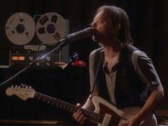 "Canal Electro Rock News: Radiohead lança nova versão para ""Bloom"""