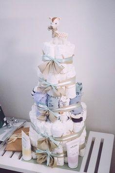 Täydelliset babyshowerit // Korinna Diy Party Decorations, Celebration, Cake, Kuchen, Torte, Cookies, Cheeseburger Paradise Pie, Tart, Pastries