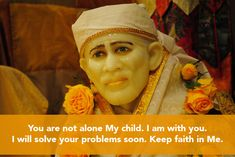 Om Sai Ram Raja Ram Om Namah Shivay Jai Guruji Thank you so much Sai Baba Pictures, God Pictures, Sai Baba Miracles, Indian Spirituality, Shirdi Sai Baba Wallpapers, Sanskrit Quotes, Sai Baba Quotes, Sathya Sai Baba, Baba Image
