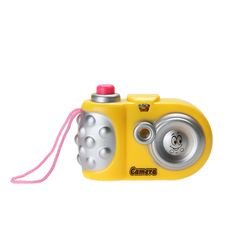 Cheap camera toy, Buy Quality baby camera toy directly from China kids toy camera Suppliers: Baby Study Toy Kids Projection Camera Educational Toys for Children Kids Toys Gifts Random Color Baby Toys, Kids Toys, Vtech Baby, Family Card Games, Games For Boys, Baby Boy Clothing Sets, Baby Girl Baptism, Crawling Baby, Cartoon Toys