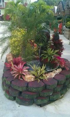 encuentra este pin y muchos ms en jardines bonitos