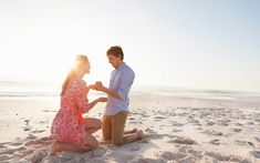 Tips for traveling with an engagement ring #TravelTips