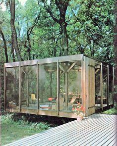 Build Mid Century Modern Outdoor Fountains Gazebo Lights Walls Planter Furniture | eBay