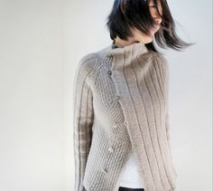 Ravelry: A Fine Tuesday pattern by yellowcosmo