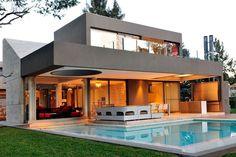 casa modernas  gente tou a procura de casas modernas para viver se gostaram de mim e dessa casa me ajude a procurar outras