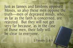 With this section of 2 Timothy, Paul focuses on Timothy and his ministry, with some further encouragement. Join in as we memorize 2 Timothy Bible Scriptures, Bible Quotes, 2 Timothy 4, Joy Of The Lord, Fight The Good Fight, Favorite Bible Verses, Always Learning, Jpg, Word Of God