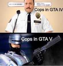 Đéo nhờn vs bọn cop trong gta v dc :'( Video Game Logic, Video Games Funny, Funny Games, Gta 5, Gta Logic, Gta Funny, Grand Theft Auto Series, Rockstar Games, Gaming Memes