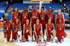 Team-USA-Womens-Basketball
