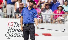 Honda Classic PGA TOUR Fantasy Golf Preview -