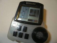 Beatmania Pocket Best 2000