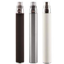 Zubehör Viper Classic e-Zigarette und Ersatzteile - in drei verschiedenen Farben