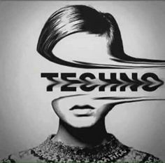 Stream sesion techno by techno R rojas from desktop or your mobile device Deep House Music, Music Is Life, My Music, Piano Music, Minimal Techno, Techno Mix, Dj Techno, Techno Festival, Techno Party