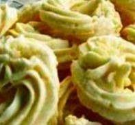 Resep Kue Kering Sagu Keju Mudah dan Sederhana | Aneka Resep dan Kuliner