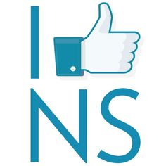 I love nu skin! Nu Skin, Anti Aging, My Love, Facebook, Create, Beauty, Products, Health And Wellness, Face Cleaning