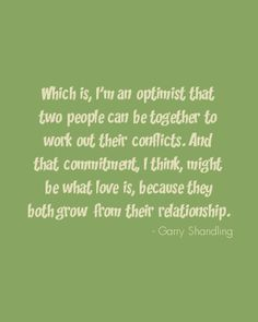 RIP Garry Shandling