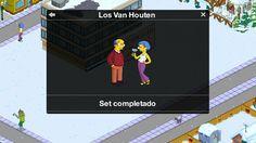 Los Van Houten
