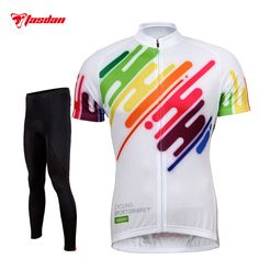 7 Best Women s Cycling Shorts images  fa971e6a7
