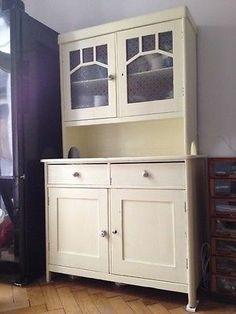 glasvitrine vitrinenschrank in eimsb ttel hamburg eimsb ttel stadtteil wohnwand gebraucht. Black Bedroom Furniture Sets. Home Design Ideas