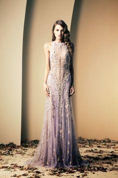 lavender goddess dress