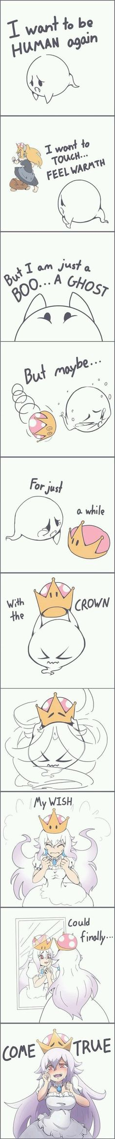 This is The Only one Good Booette Fanart out there. Corona Logo, Corona Vector, Game Character, Character Design, Character Concept, Nintendo Princess, Chibi, Nintendo World, Jokes