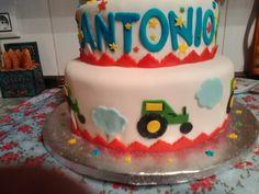 Cumple Antonio