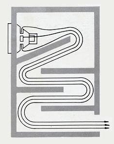 Various subwoofer designs Bass Subwoofer box design