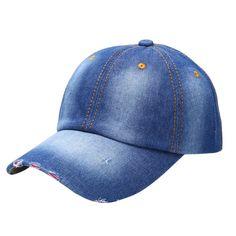 Men and Women Mesh Hat Trucker Visor Adjustable Snapback Cap-in Baseball  Caps from Men s Clothing   Accessories on Aliexpress.com  c8d8499383f3