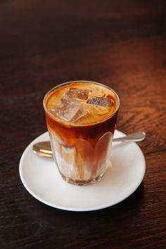 coffee-1427.jpg (JPEG-Grafik, 1200×1800 Pixel) - Skaliert (43%)