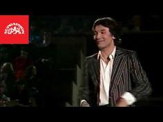 Karel Gott - Beatles (Oficiální video) - YouTube Karel Gott, Rest In Peace, The Beatles, Nashville, Jazz, Las Vegas, Youtube, Fictional Characters, Musik