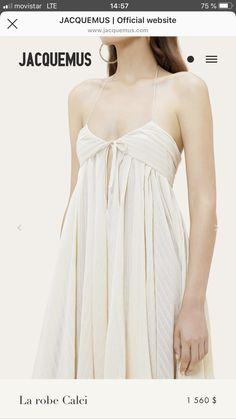 Soft Rebels Beige Sabine Cardigan Knit | Simply Fashion AS