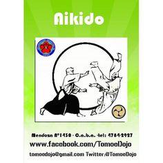 #aikidoenbelgrano #aikido @tangoclubbelgrano