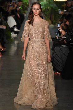 Elie Saab Couture Lente 2015 (11)  - Shows - Fashion