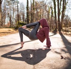 Yoga make you Beautiful