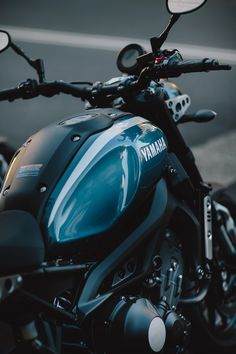 Born From Heritage – 2016 Yamaha & Triumph Motorcycles, Indian Motorcycles, Yamaha Motorcycles, Vintage Motorcycles, Moto Bike, Motorcycle Bike, Motorcycle Couple, Girl Motorcycle, Mv Agusta