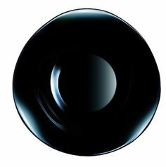 Arc International Luminarc Volare Black Soup/Salad Plate, 9-Inch, Set of 12 by Blockhouse Arc. $76.94. 100-Percent hygienic. Luminarc is wash resistant. Luminarc is durable. Twelve volare black soup/salad plate 9-inch. Luminarc is the oldest brand currently sold by Arc, launched in 1948. Arc International is a French manufacturer and distributor of household goods. The company was established in Arques, Pas-de-Calais, where it is still headquartered, as a glass-making firm unde...