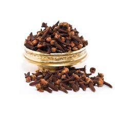 Turkish Cloves Clove Tea, Digestive System Problems, Turkish Spices, Cloves Benefits, Upper Respiratory Infection, Vinegar And Honey, Speed Up Metabolism, Bad Breath, Natural Medicine