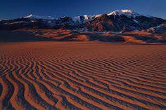 sand rocky dunes - Recherche Google