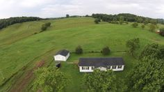 3 BEDROOM HOME - BARN and 56+/- ACRES OFFERED IN 5 TRACTS. 1499 Marshall Creek Rd., Auburntown, Tennessee - Cannon County. AUCTION HELD ON LOCATION Saturday, September 19th @ 10:01 AM. All tracts have water available on Marshall Creek Road. PREVIEW: Sunday, September 13th from 1-2 PM - See more at: http://comasmontgomery.com/index.php?ap=1&pid=45576 #auburntown #tennessee #realestate #land #acres #tract #marshall #creek #road #farm #build #home #house #residential #agricultural