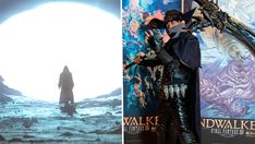 We have had the opportunity to see Naoki Yoshida in all kinds of presentations; visibly tired or whole as a log, but always with a very positive attitude when it comes to solving all kinds of doubts around Final Fantasy XIV. Now that the Media Tour dedicated to Endwalker has taken place, we had the … Read more