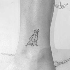 tatuagem_cachorro_fine.line.tattoos