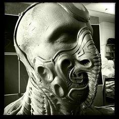"137 mentions J'aime, 1 commentaires - Alien & Aliens movie fan page (@aliens_fan_world) sur Instagram : ""Subscribe us,and be informed!!! #alien #aliencovenant #aliens #ripley #sigourneyweaver #prometheus…"""