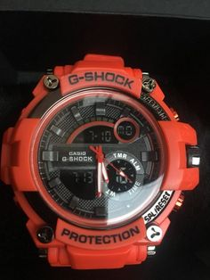 2ddb303ed14 Estamos em Manutenção. Relógios G Shock Atacado para Revender baratos ...