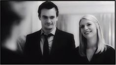 Homeland Season 6 Spoiler: Peter Quinn And Carrie Mathison Finally Getting Married? - http://www.morningledger.com/homeland-season-6-spoiler-peter-quinn-and-carrie-mathison-finally-getting-married/1354327/
