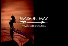 Shop & Share!❤️❤️❤️http://instagram.com/maisonmay/ https://twitter.com/MaisonMay https://www.facebook.com/shopMaisonMay?ref=br_tf #maisonmay #shop #trendy #flirty #fun #accessories #clothing #treasures #jewelry #perfect #gifts #stylish #unique #shopnow #girly #cute #happy #nowopen #WeLoveMaisonmay