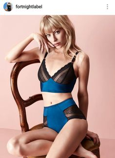 506f2fc68 Journelle is a luxury lingerie store in New York