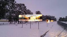 queensland snow - Google Search